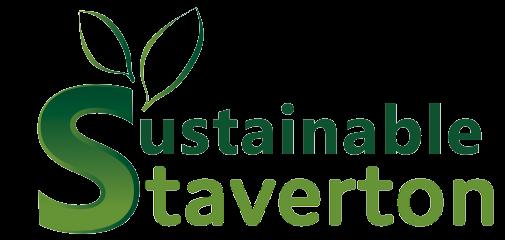 Sustainable Staverton